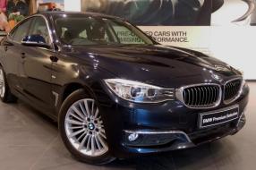 /buy-used-cars/mumbai/bmw/3-gt/5056.html