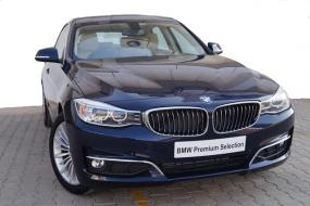 /buy-used-cars/bangalore/bmw/3-series/4828.html