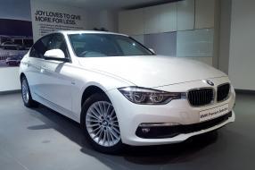 /buy-used-cars/mumbai/bmw/3-series/4851.html