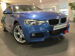/buy-used-cars/hyderabad/bmw/3-series/4866.html