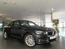 /buy-used-cars/hyderabad/bmw/3-series/4867.html