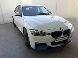 /buy-used-cars/lucknow/bmw/3-series/4997.html