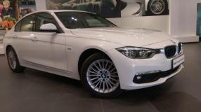 /buy-used-cars/mumbai/bmw/3-series/5081.html
