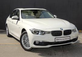 /buy-used-cars/chandigarh/bmw/3-series/5046.html