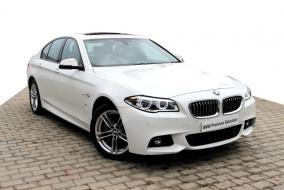 /buy-used-cars/bangalore/bmw/5-series/4831.html
