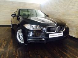 /buy-used-cars/new-delhi/bmw/5-series/4963.html