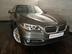 /buy-used-cars/new-delhi/bmw/5-series/4964.html