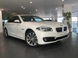 /buy-used-cars/hyderabad/bmw/5-series/5033.html