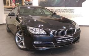 /buy-used-cars/mumbai/bmw/6-series/5074.html