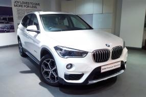 /buy-used-cars/mumbai/bmw/x1/4847.html