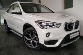 /buy-used-cars/gurgaon/bmw/x1/4908.html