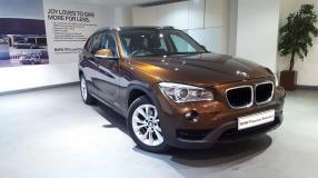 /buy-used-cars/mumbai/bmw/x1/4953.html
