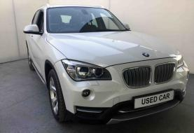 /buy-used-cars/lucknow/bmw/x1/4998.html
