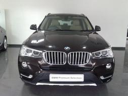 /buy-used-cars/chennai/bmw/x3/4893.html