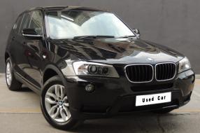 /buy-used-cars/chandigarh/bmw/x3/4957.html