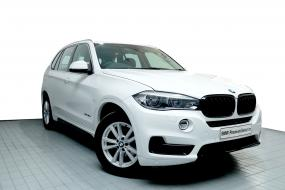 /buy-used-cars/pune/bmw/x5/4870.html