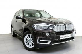 /buy-used-cars/pune/bmw/x5/5011.html