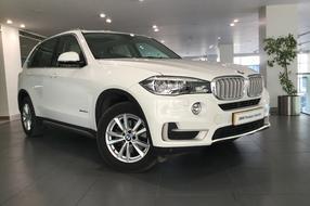 /buy-used-cars/hyderabad/bmw/x5/5039.html