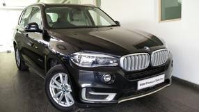 /buy-used-cars/gurgaon/bmw/x5/5086.html